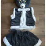 Где и как выгодно приобрести детский костюм для карнавала?