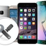 Где качественно и не дорого отремонтировать смартфон?