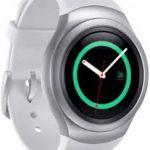 Где купить часы Xiaomi в Украине