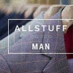 Где купить одежду оптом недорого