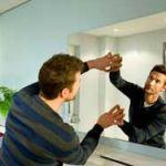 Где купить стекло и стеклянные изделия недорого