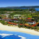 Где купить туры в Шри-Ланку