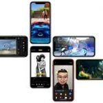 Где лучше покупать смартфоны?
