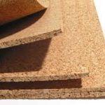 Где можно приобрести качественные пробковые покрытия?