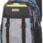 Где недорого купить фирменные рюкзаки