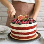 Где недорого купить подложки для тортов