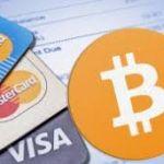 Где обменять криптовалюты на доллары