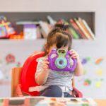 Где пройти курс обучения английскому для детей