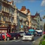 Где узнать новости Львова