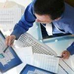 Где заказать бухгалтерские и юридические услуги недорого