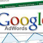 Где заказать контекстную рекламу Google Adwords для увеличения продаж с сайта?