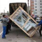 Грузоперевозки по Украине и за пределами: Безопасно и надежно