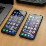 iPhone 11 Pro Max - особенности и основные характеристики устройства