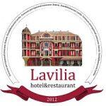 Идеальный отель в столице Украины