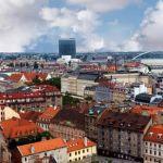 Иммиграция в Словакию и получение ПМЖ