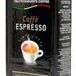 Интернет-магазин кофе, возпользуйтесь нашими преимуществами