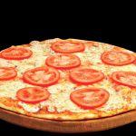 Ищите где заказать пиццу