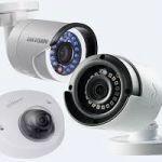 Использование систем безопасности для охраны частной и коммерческой собственности