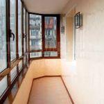 Качественная отделка балкона: Ответственность за профессионализм