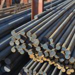 Качественная продукция металлопроката в Днепре по выгодным ценам