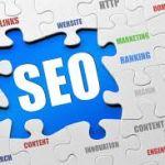 Качественное и результативное продвижение интернет-ресурсов в копании Seo Solution