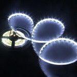Качественное светодиодное освещение