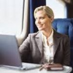 Качественные и квалифицированные услуги для физических и юридических лиц