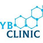 Качественные косметологические услуги от салона YbClinic