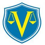 Качественные юридические услуги
