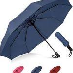 Качественные зонты: удобная покупка со скидкой