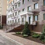 Как быстро найти квартиру в Одессе?