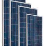 Как экономить деньги на электроэнерии при помощи солнечных панелей
