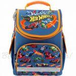 Как и где правильно выбрать школьный рюкзак