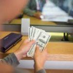 Как и где в городе купить или продать валюту по нормальному курсу?