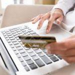 Как оформить микрокредит без отказа