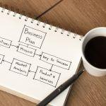 Как осуществляется создание бизнес-модели