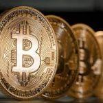 Как получить систему заработка на криптовалюте под ключ