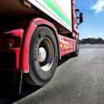 Как правильно выбрать грузовые шины