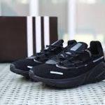 Как правильно выбрать интернет-магазин спортивной обуви