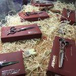 Как правильно выбрать парикмахерские ножницы