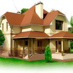 Как приобрести высококачественные строительные материалы?