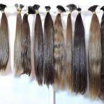 Как продать волосы дорого
