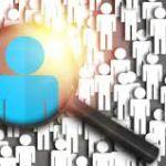 Как провести внутренний кадровый аудит? Глобал Стафф — услуги кадрового аудита