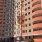 Как самостоятельно купить квартиру в Киеве