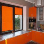 Удачные дизайнерские решения для собственной квартиры (дома, офиса)?