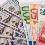Как возраст влияет на получение кредита в Украине
