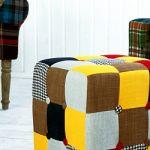 Как выбрать эксклюзивную мебель
