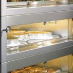 Как выбрать хлебопекарную печь