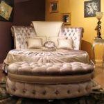 Как выбрать лучшую кровать