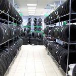 Как выбрать магазин, в котором потребителю стоит купить шины в Киеве